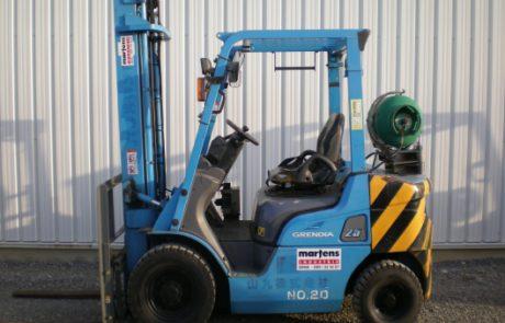 DSCN1200