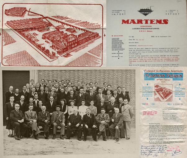 martensfabriek
